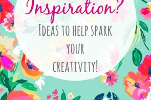 Got-Inspiration-Ideas-to-help-spark-your-creativity-on-EverythingEtsy.com_.jpg