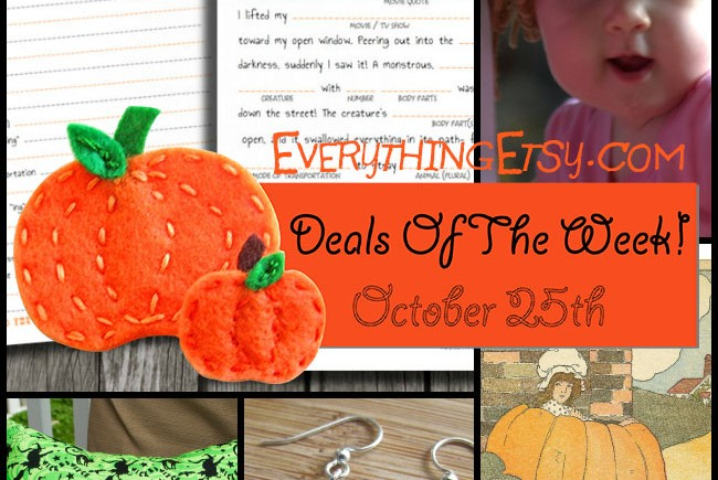 Halloween-Deals-of-The-Week-on-EverythingEtsy