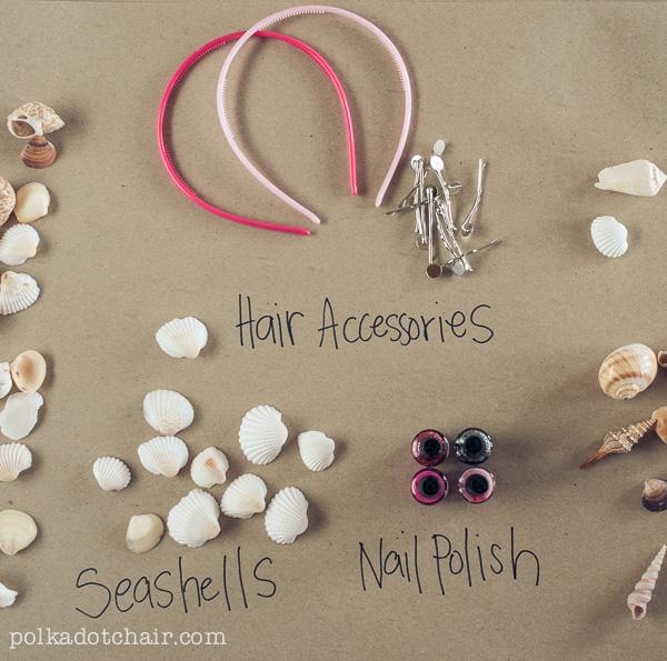 diy-seashell-ideas