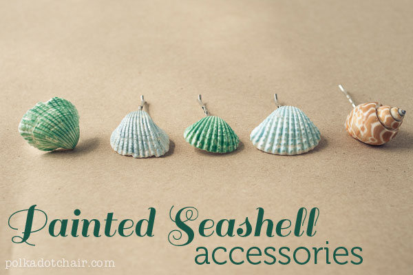 painted-seashell-accessories