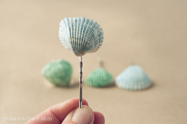 painted-seashell-hair