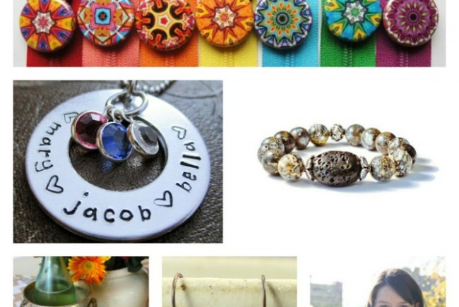 Everything Etsy Deals of the Week - EverythingEtsy.com
