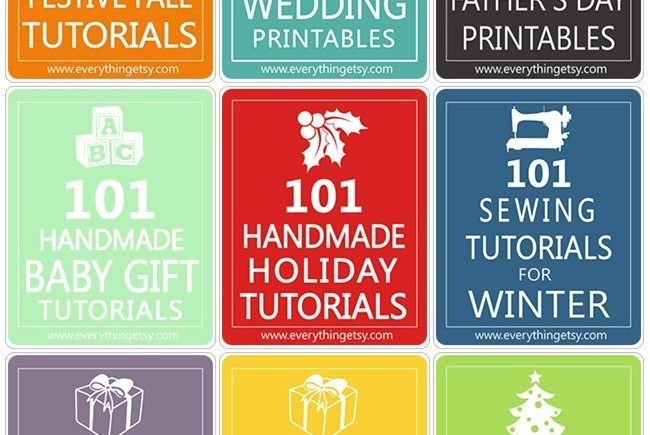 Handmade-Gift-Tutorials-Holiday-Ideas...Hundreds-of-them-on-EverythingEtsy.com_.jpg