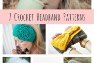 DIY-Crochet-Headband-Patterns-7-Free-Designs-on-EverythingEtsy.com_.jpg