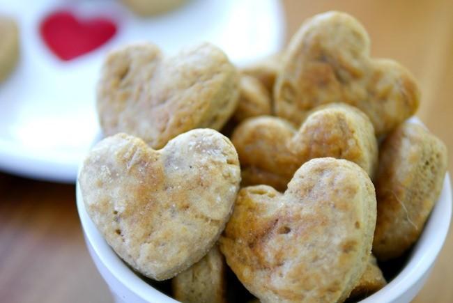 Homemade-Heart-Dog-Treat-Recipe-KimberlyLayton.com_.jpg