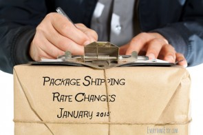 PackageShippingChanges
