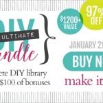 diy-ultimate-bundle-sale.jpg