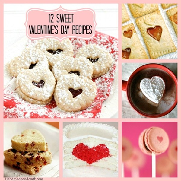 12-Sweet-Valentines-Day-Recipes-on-HandmadeandCraft.com_thumb (1)