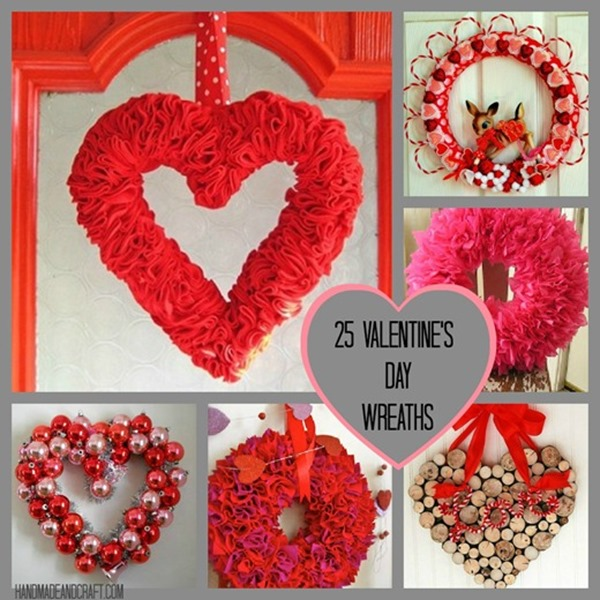 25-Valentines-Day-Wreath-DIY-on-Handmade-and-Craft_thumb (1)