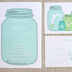 wedding invites templates free printable