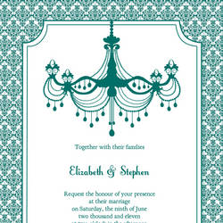 101 wedding printables {free}, Wedding invitations
