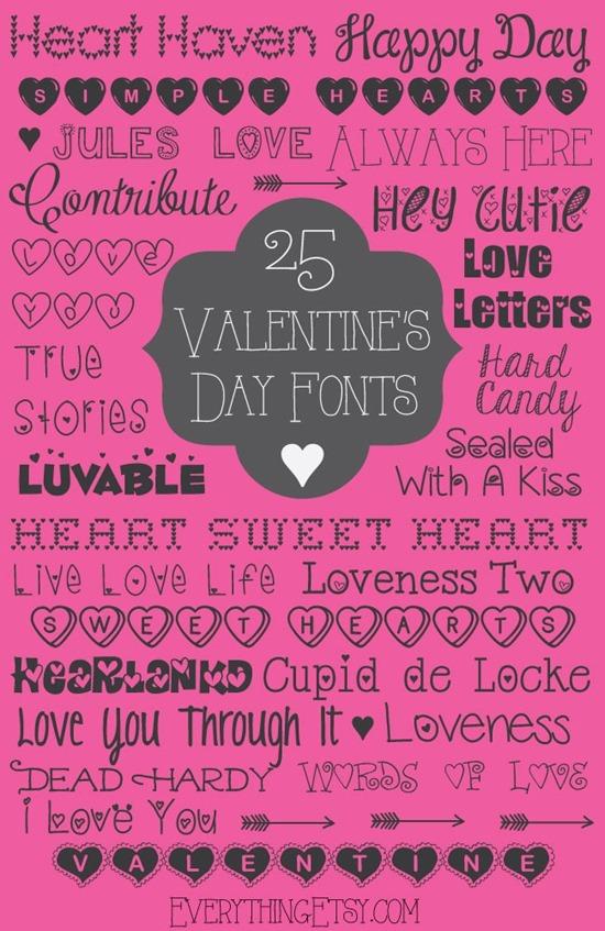 Valentines-Day-Fonts-EverythingEtsy.com_thumb