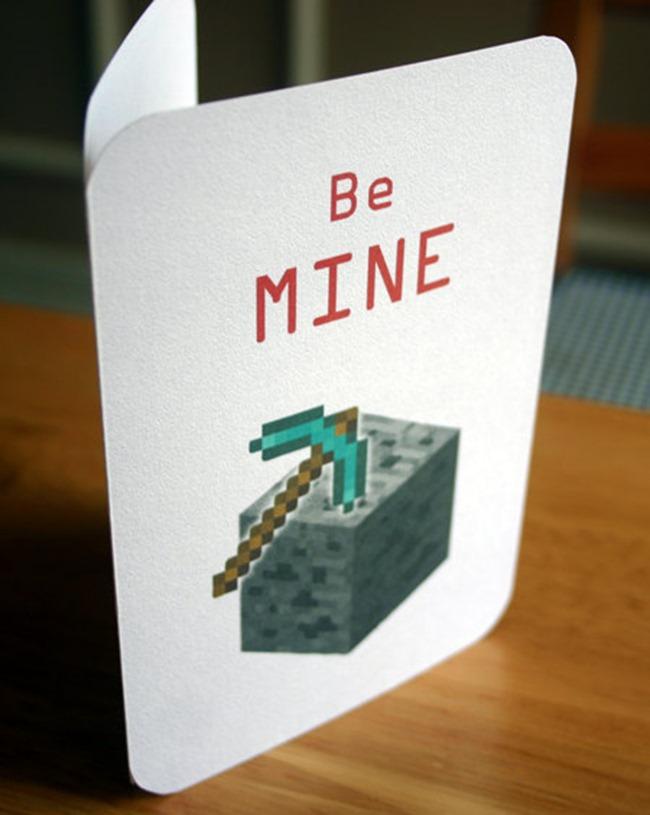 Valentine's Day Printables on Etsy 5