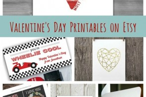 Valentines-Day-Printables-on-Etsy-Downloads_thumb.jpg