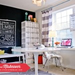 Craft Room Makeover – Studio Pebbles