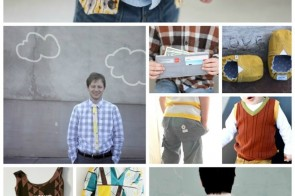 12-Sewing-patterns-for-Boys-on-EverythingEtsy.com_.jpg