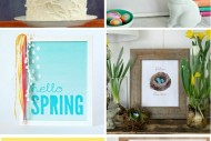 15-Free-Spring-Printable-DIY-home-awesomeness-EverythingEtsy.com-.jpg