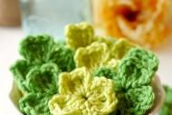 Crochet-Shamrock-Pattern-Create-a-St.-Patricks-Day-Banner-l-EverythngEtsy.com_thumb-1.jpg