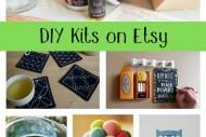 DIY-Kits-on-Etsy-featured-on-EverythingEtsy.com_.jpg