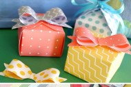 DIY-Party-Banner-and-Bow-Punch-We-R-Memory-Makers-EverythingEtsy.com_.jpg