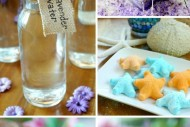 Lavender-DIY-Ideas-EverythingEtsy.com_.jpg