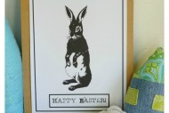 Vintage-Storybook-Easter-Bunny-Free-Printable-on-EverythingEtsy.com_.jpg