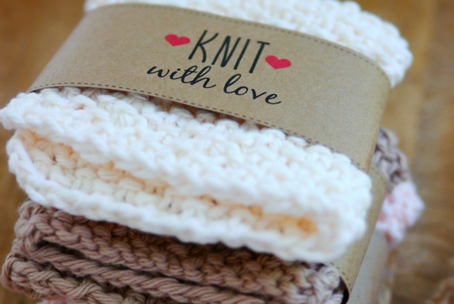 Free-Printable-Knit-Labels-on-EverythingEtsy.png