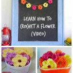 Learn-How-to-Crochet-a-Flower-Video-on-EverythingEtsy.com_.jpg