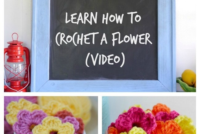 Learn-How-to-Crochet-a-Flower-Video-on-EverythingEtsy.com_.jpg