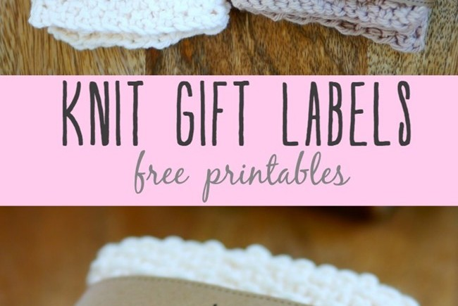 Printable-Knit-Gift-Labels-Free-Designs-on-EverythingEtsy.com_.jpg