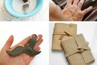25-DIY-Leather-Gifts-for-Men-Tutorials-at-EverythingEtsy.com_.jpg