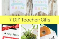 7-DIY-Teacher-Gifts-Printables-on-EverythingEtsy.com_.jpg