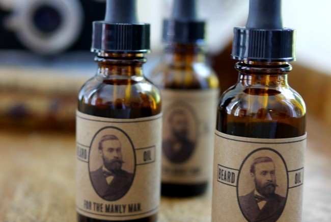 DIY-Beard-Oil-for-the-manly-man-EverythingEtsy.com_.jpg