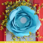 DIY-Paper-Flowers-perfect-for-party-decorating-EverythingEtsy.com_.jpg