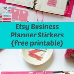 Etsy-Business-Planner-Stickers-Free-Printable-for-Filofax-on-EverythingEtsy.com_.jpg