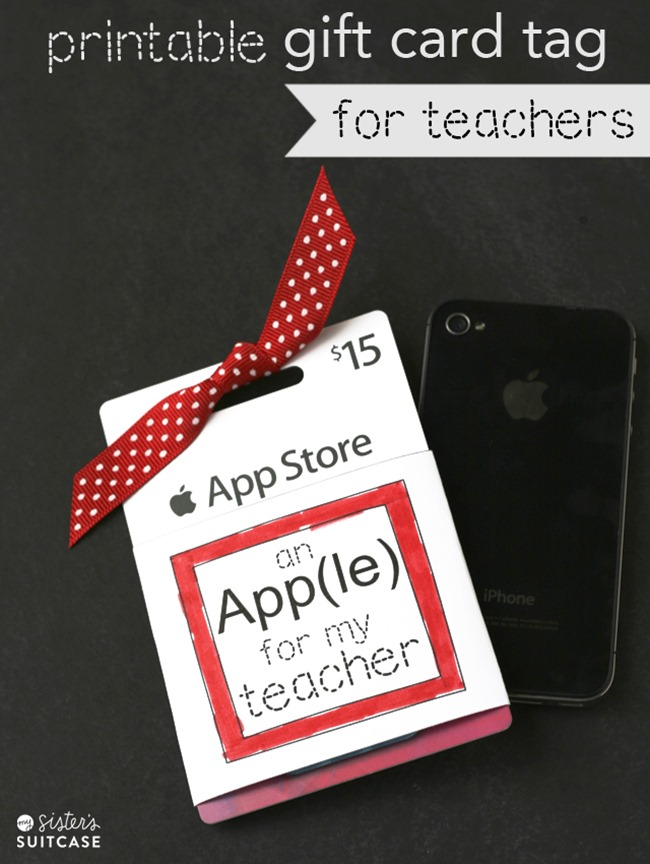 printable-gift-card-holder