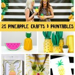 25-Pineapple-Crafts-Printables-for-serious-fruity-fun-EverythingEtsy.com_.jpg