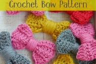 Crochet-Bow-Pattern-Easy-Peasy-Tutorial-EverythingEtsy.com_.jpg