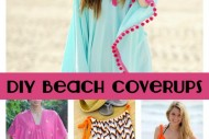 DIY-Beach-Coverups-EverythingEtsy.com_.jpg