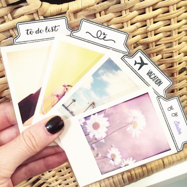 Diy Calendar Tabs : Free planner printables everythingetsy