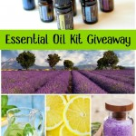 buy-doTERRA-Essential-Oils-here-Kit-Giveaway-EverythingEtsy.com_.jpg