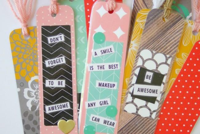 Handmade-Bookmarks-Back-to-school-DIY.jpg