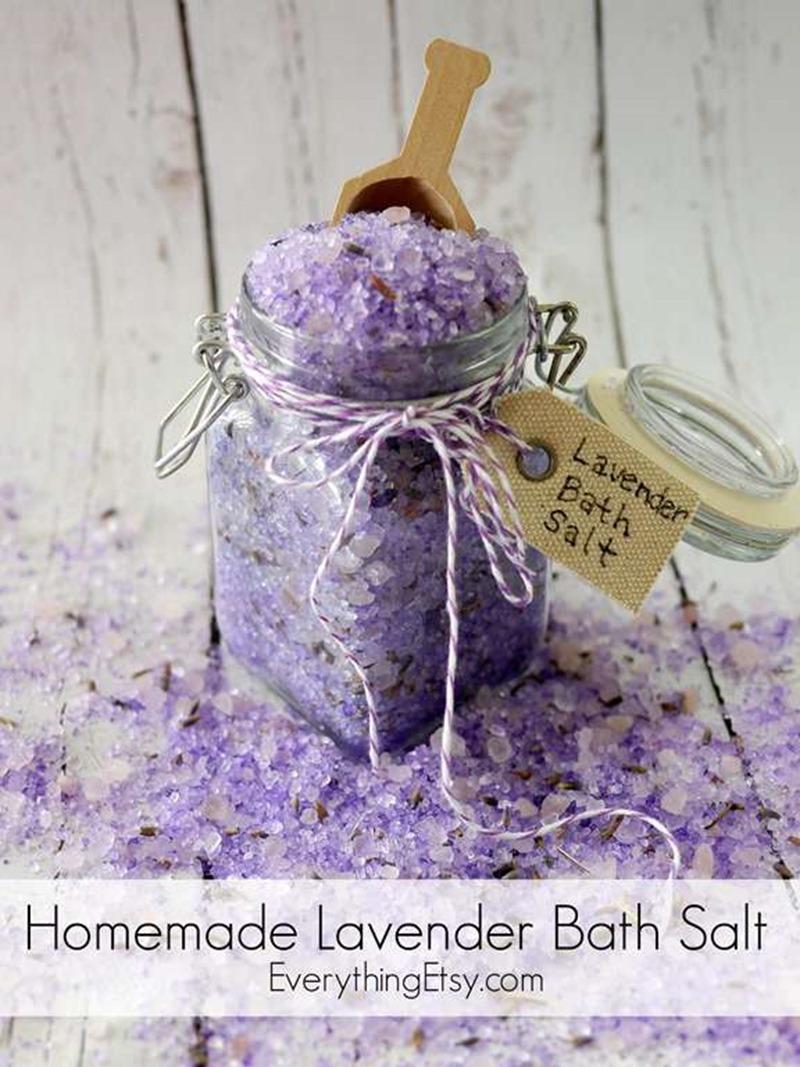 Homemade-Lavender-Bath-Salt-Tutorial-on-EverythingEtsy.com__3