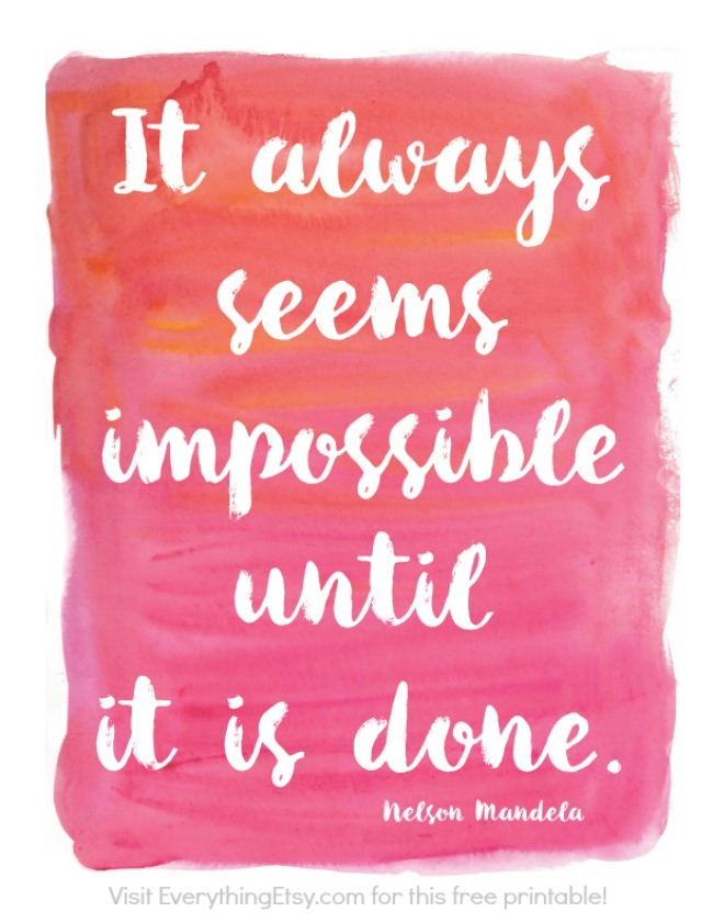 Watercolor-positive-quote-printable-free-download-on-everythingetsy.com_.jpg