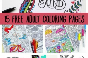 15-Free-Adult-Coloring-Pages-Printables-on-EverythingEtsy.com_.jpg