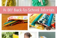 DIY-Back-to-School-Sewing-Tutorials-Backpacks-and-Pencil-Cases-EverythingEtsy.com_.jpg
