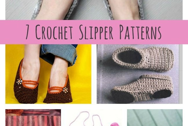 Free-Crochet-Slipper-Patterns-Free-Designs-on-EverythingEtsy.com_.jpg