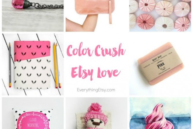Pink-Etsy-Love-on-EverythingEtsy.com_.jpg