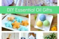 doTERRA-Essential-Oil-DIY-Gift-Ideas-Tutorials-on-EverythingEtsy.com_.jpg
