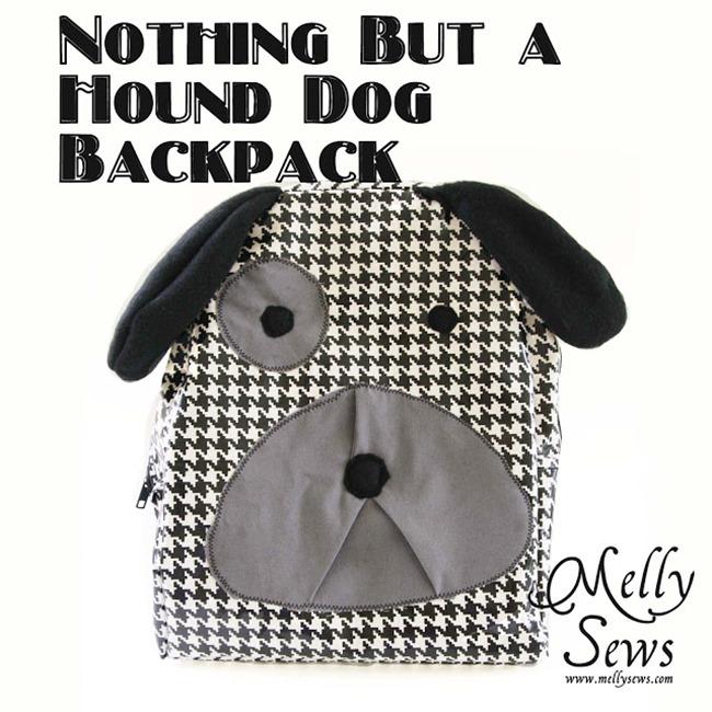 hounddogbackpack4